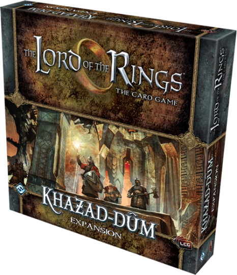 box-lotr-lcg-kd-right