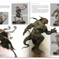 Monolith Editions - major PR gaff over Conan: Book of Set Kickstarter