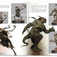 Monolith Editions - major PR gaff over Conan: Book of Set Kickstarter