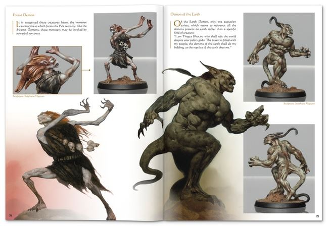 conan book of set 4