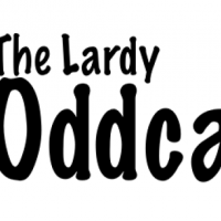 Too Fat Lardies launch 'The Lardy Oddcast'