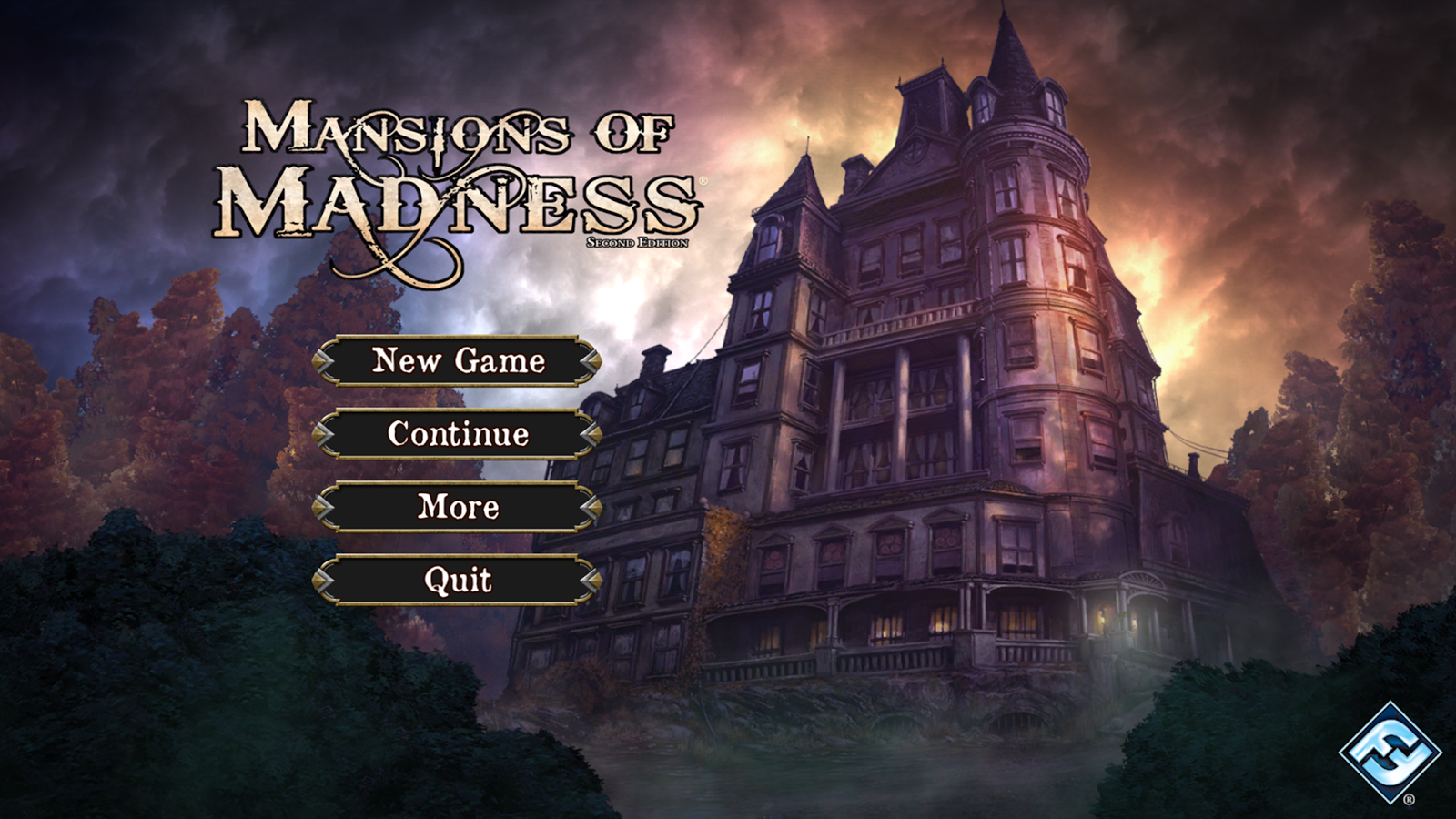 mansions of madness1