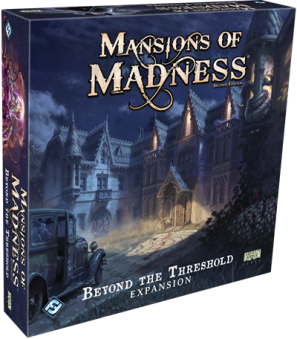 mansions of madness_box_left