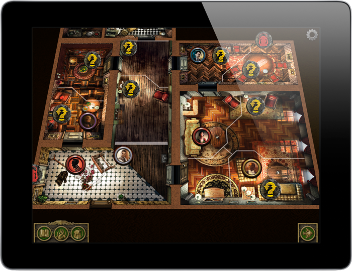 mansions of madness_tablet_vengeful-impulses-map