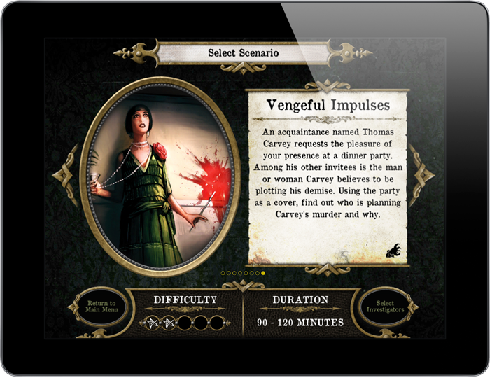 mansions of madness_tablet_vengeful-impulses-scenario