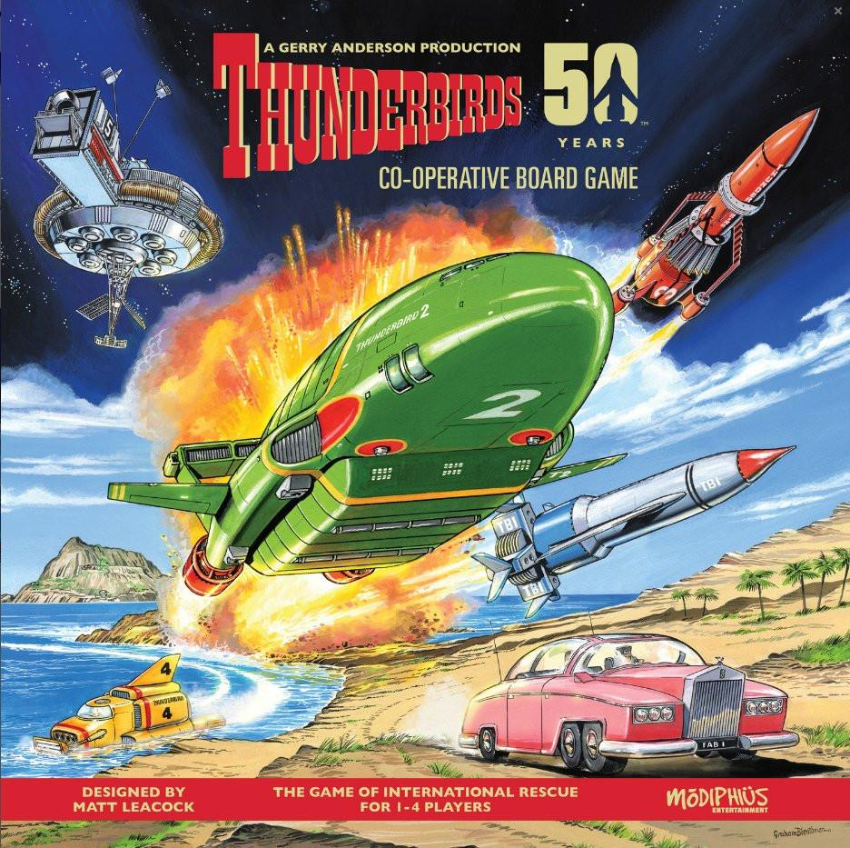 TB_Board_Game_Cover