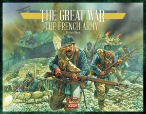 The Great War - France