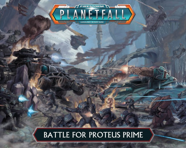 Battle-for-Proteus-Prime-PFBB01-e1410278852817