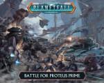 Battle-for-Proteus-Prime-PFBB01-e1410278852817