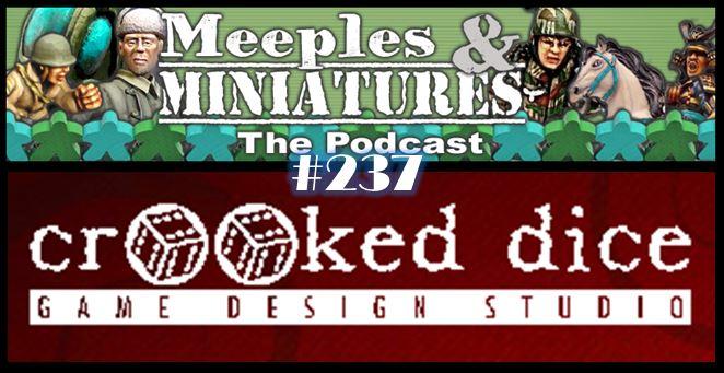 ep 237 logo