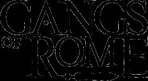 GoR-logo