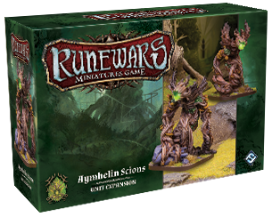 runewars-miniatures-game-aymhelin-scion-unit-expansion-p257674-261864_image
