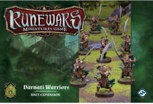 runewars-miniatures-game-darnati-warriors-unit-expansion-p276752-269811_image