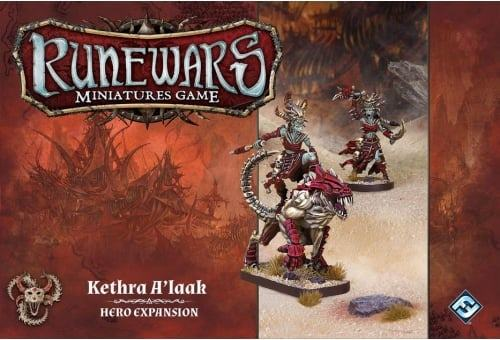 runewars-miniatures-game-kethra-alaak-hero-expansion-p276749-269805_image