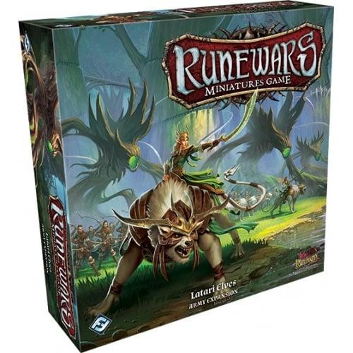 runewars-miniatures-game-latari-elves-army-expansion-p257660-245104_image