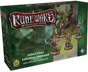 runewars-miniatures-game-latari-elves-infantry-command-unit-upgrade-expansion-p257662-245116_image
