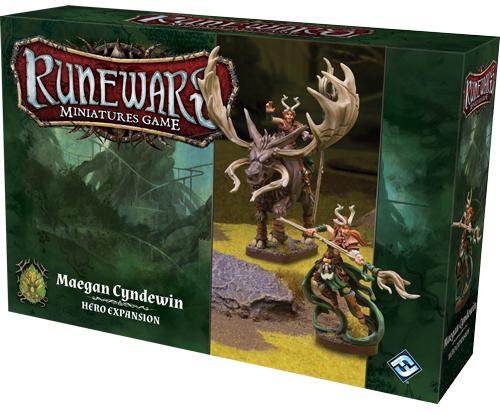 runewars-miniatures-game-maegan-cyndewin-hero-expansion-p257673-245141_image