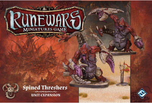 runewars-miniatures-game-spined-threshers-unit-expansion-p276750-269807_image
