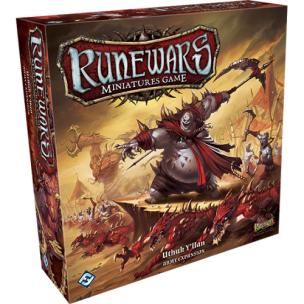 runewars-miniatures-game-uthuk-yllan-army-expansion-p262173-250553_image
