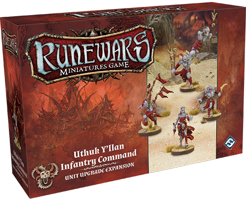 runewars-miniatures-game-uthuk-yllan-infantry-command-unit-upgrade-expansion-p262174-250557_image
