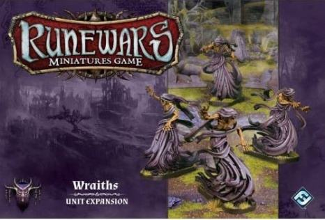 runewars-miniatures-game-wraiths-unit-expansion-p276751-269809_image