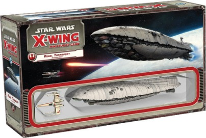 star-wars-x-wing-miniatures-rebel-transport-20200-p