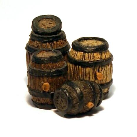 wooden-wine-or-beer-barrels-x4-76-p