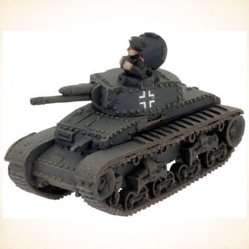 ge020-panzer-35t-510×510