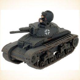 ge020-panzer-35t-510x510