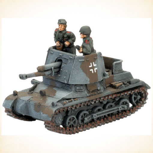 ge100-panzerjager-1