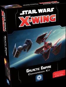 xwing2-galacticempireconversionkit
