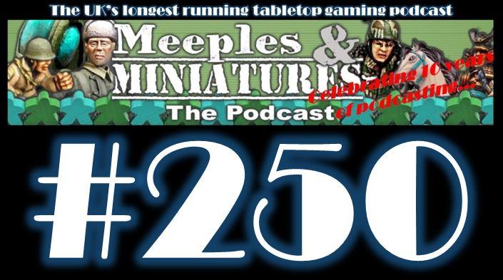 MM250 logo