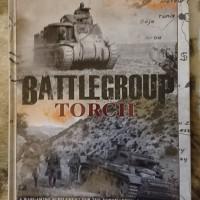Review: Battlegroup Torch