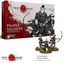 warlord-games-test-of-honour-pauper-soldiers-box-s