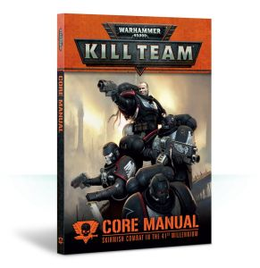 KillTeam03