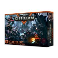 Kill Team - First impressions