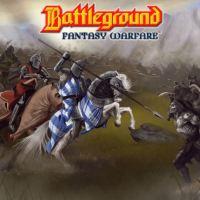 Battleground Fantasy Warfare reprint on Kickstarter