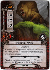 ffg_mountain-warg-kd