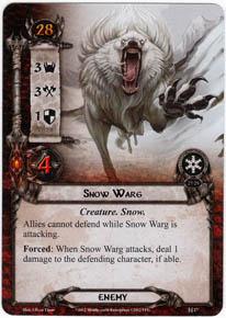 ffg_snow-warg-trg
