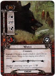 ffg_wargs-core