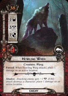 howling-warg