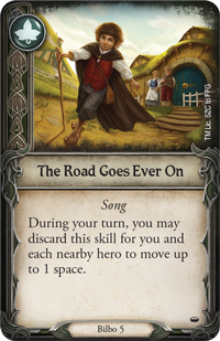 jme01_card_the-road-goes-ever-on.png