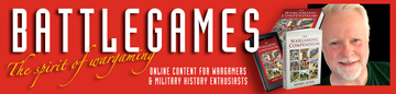 battlegames-site-header-2020