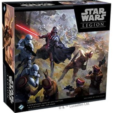 fantasy-flight-games-star-wars-legion-core-set