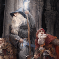 Fantasy Flight Games announce new expansion for Journeys in Middle Earth